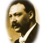 Charles Carmel