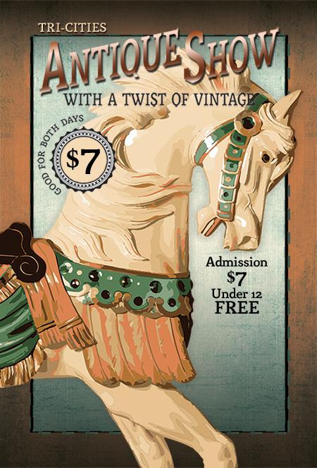 antiqueshow_horse2