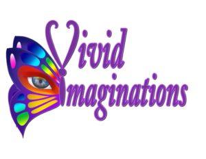 Vivid Imaginations